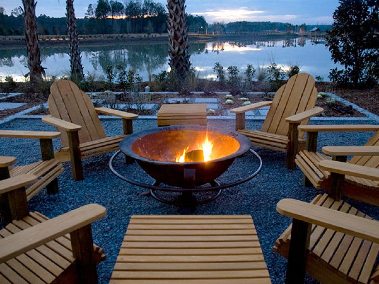 33-burning-bowl-of-fire-outdoor-fireplace-homebnc