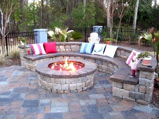 88d14f9fed911b672b5920cbb6e2a427--outdoor-spaces-outdoor-ideas