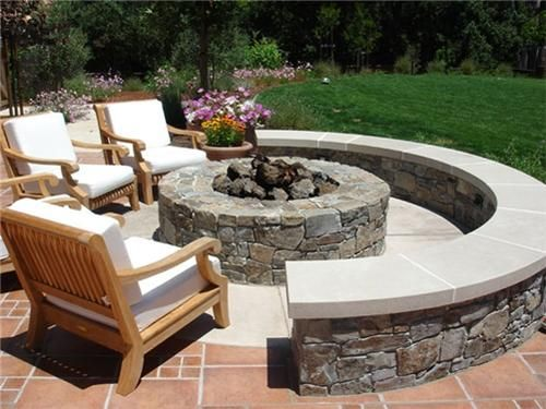 dd830943d8c7add623d666df59c0f7a0--backyard-fire-pits-outdoor-fire-pits