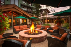 12-all-around-the-firepit-fireplace-design-homebnc