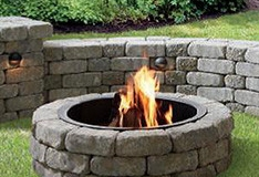 OUT_fpph_4COL_outdoor-fire-pit-kit