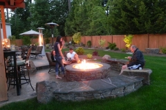 bb35dddc8142de598fa6c4a9653296b2--backyard-fire-pits-outdoor-fire-pits